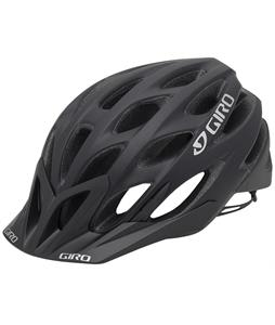 Giro Phase Bike Helmet Matte Black