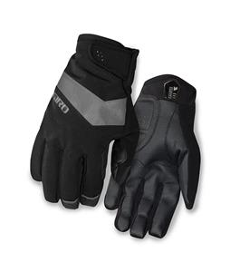 Giro Pivot Bike Gloves