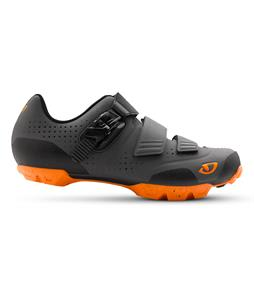 Giro Privateer R Bike Shoes
