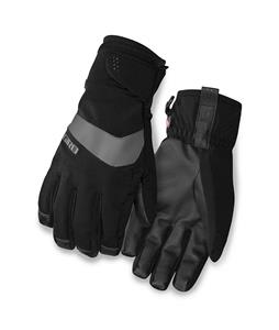 Giro Proof Bike Gloves