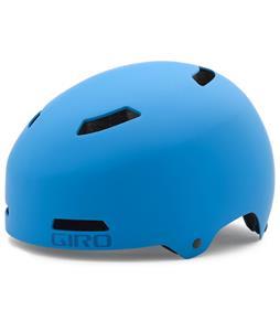 Giro Quarter Bike Helmet