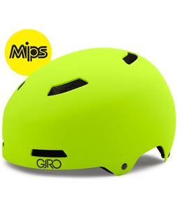 Giro Quarter MIPS Bike Helmet