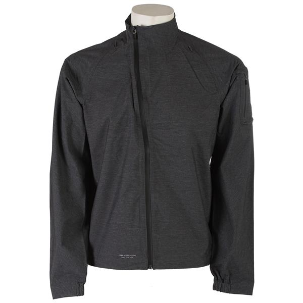 Giro Rain Jacket