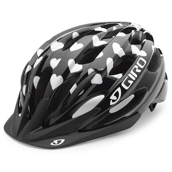 Giro Raze Bike Helmet