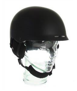 Giro Revolver Snow Helmet