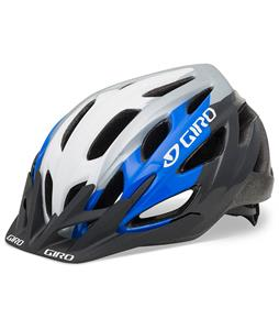 Giro Rift Bike Helmet Blue/Black