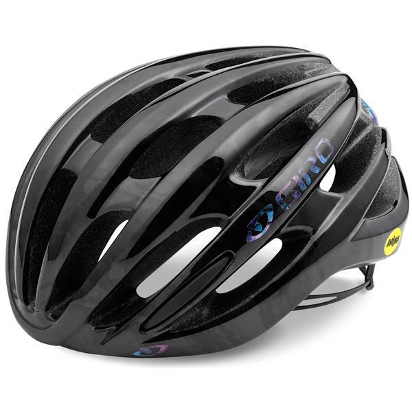 Giro Saga MIPS Bike Helmet