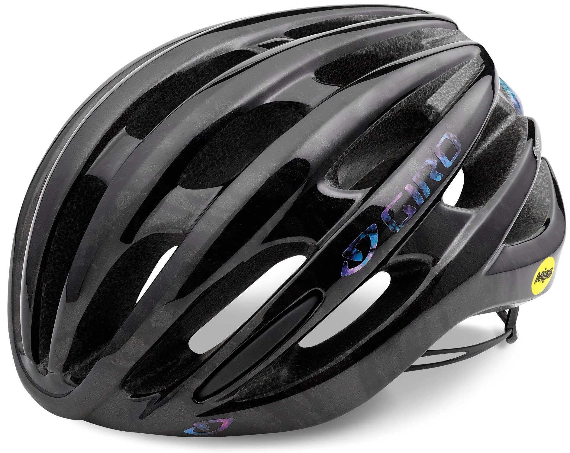 giro saga mips bike helmet womens. Black Bedroom Furniture Sets. Home Design Ideas