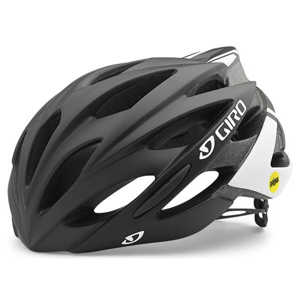 Giro Savant w/ Mips Bike Helmet