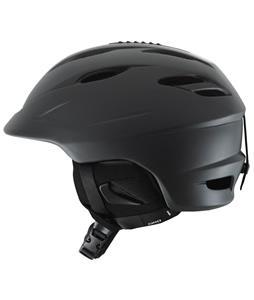 Giro Seam Snowboard Helmet