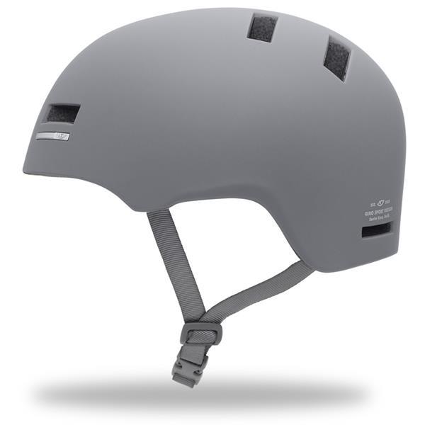 Giro Section Bike Helmet