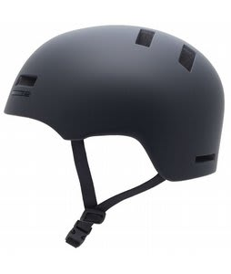 Giro Section Bike Helmet Matte Black