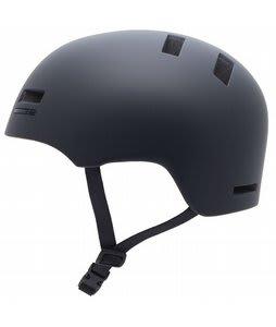 Giro Section Bike Helmet Matte Black