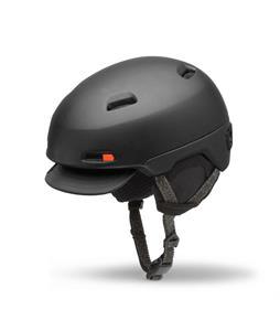 Giro Shackleton Bike Helmet