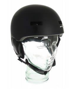 Giro Shiv Snowboard Helmet