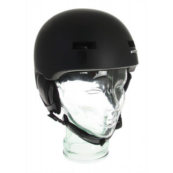 Giro Shiv Snow Helmet