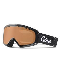 Giro Siren Goggles
