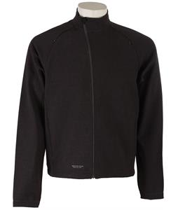 Giro Softshell Softshell