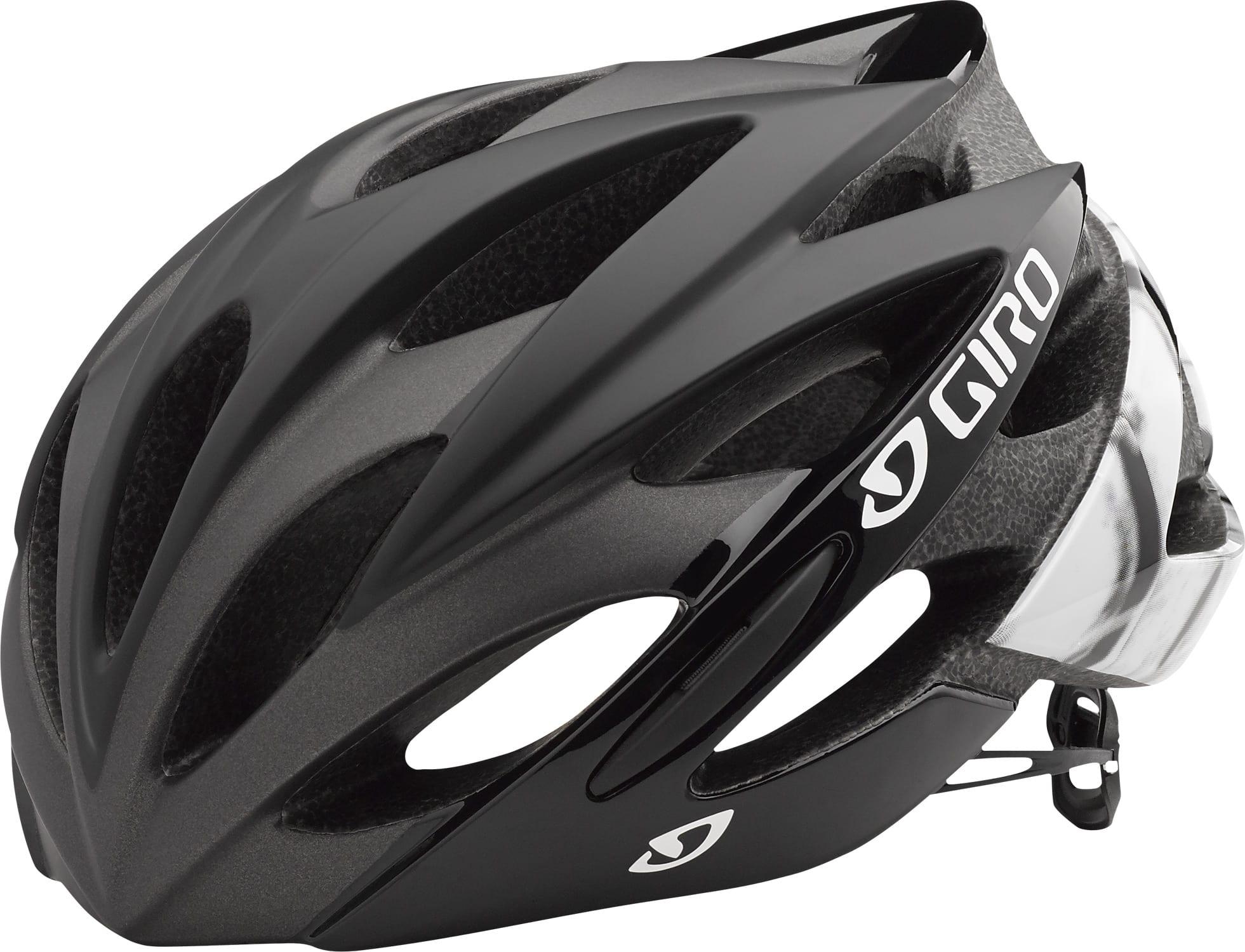 giro bike helmet sonnet helmets womens shibori matte