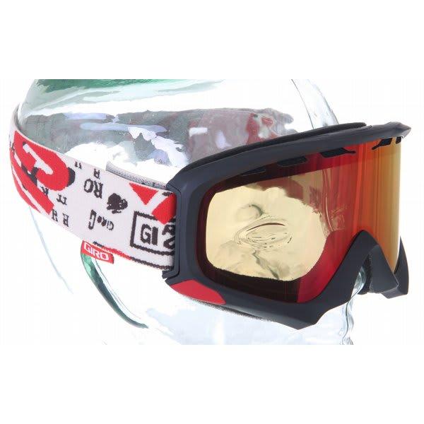 Giro Station PK Goggles