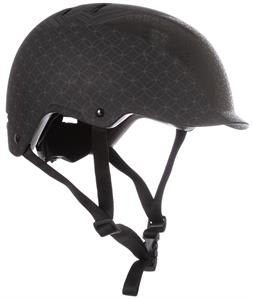 Giro Surface Bike Helmet Matte/Gloss Black Crossover