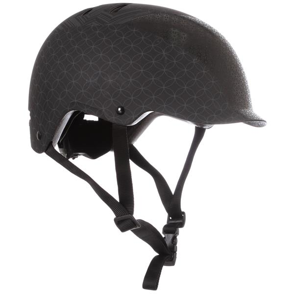 Giro Surface Bike Helmet