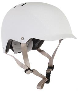 Giro Surface Bike Helmet Matte White Crossover