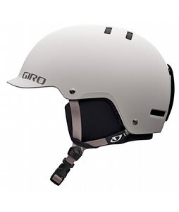 Giro Surface S Snowboard Helmet