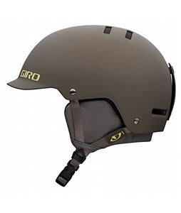 Giro Surface S Snow Helmet