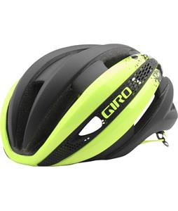 Giro Synthe Bike Helmet