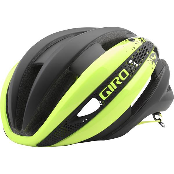 Giro Synthe Bike Helmet