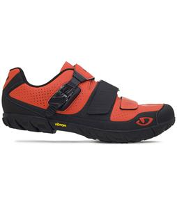 Giro Terraduro Bike Shoes