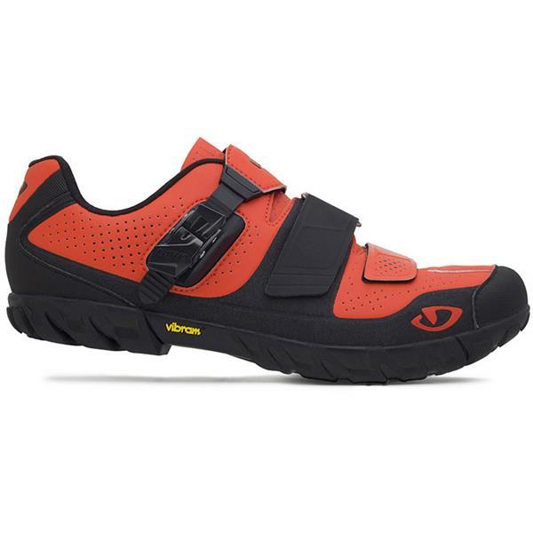 Giro Terraduro Bike Shoes
