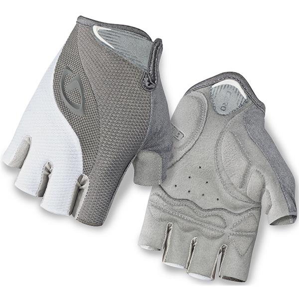 Giro Tessa Bike Gloves