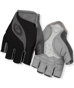 Giro Tessa Bike Gloves Black/Charcoal