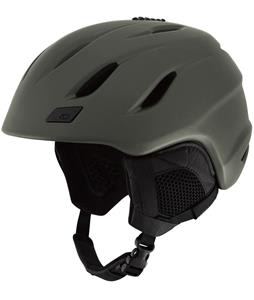 Giro Timberwolf Bike Helmet