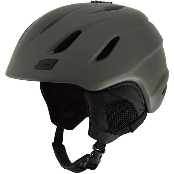 Giro Timberwolf Bike Helmet