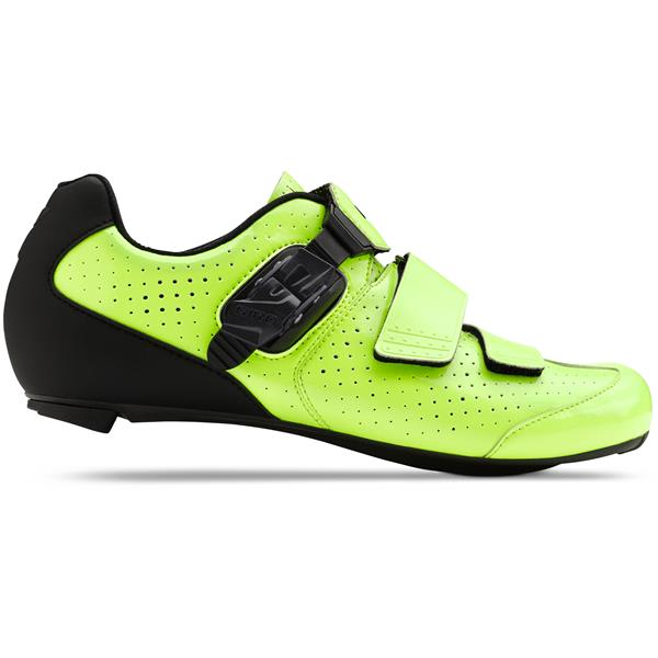 Giro Trans E70 Bike Shoes