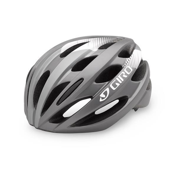 Giro Trinity Bike Helmet