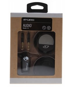 Giro Tuneups Headphones