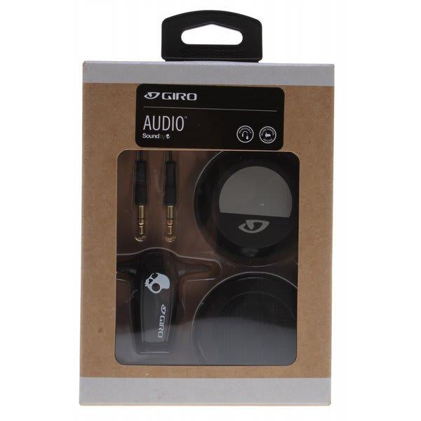 Giro Tuneups Headphones