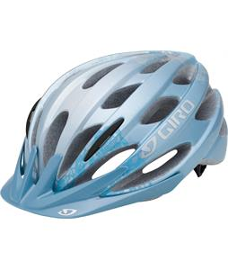 Giro Verona Bike Helmet Ice Blue Lace