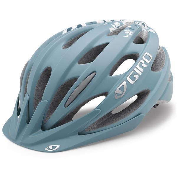 Giro Verona Bike Helmet