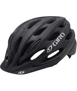 Giro Verona Bike Helmet Matte Black Modernist