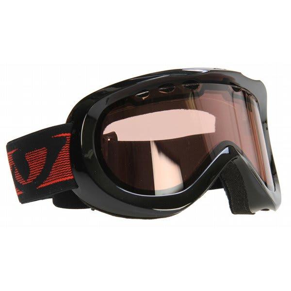 Giro Verse Goggles