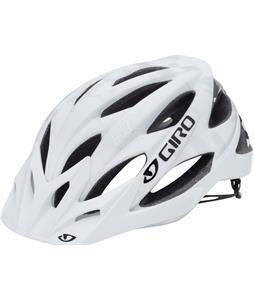 Giro Xara Bike Helmet