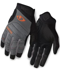 Giro Xen Bike Gloves