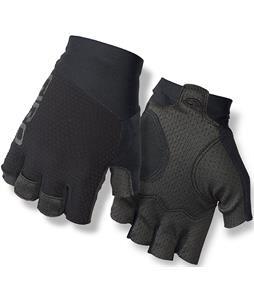 Giro Zero CS Bike Gloves