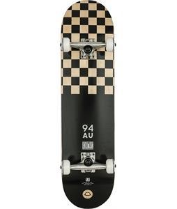 Globe 94 Skateboard Complete