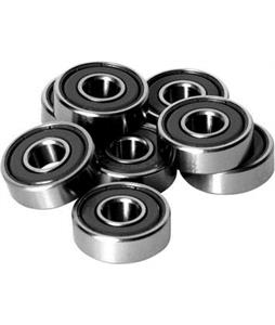 Globe Abec 7 Skateboard Bearings